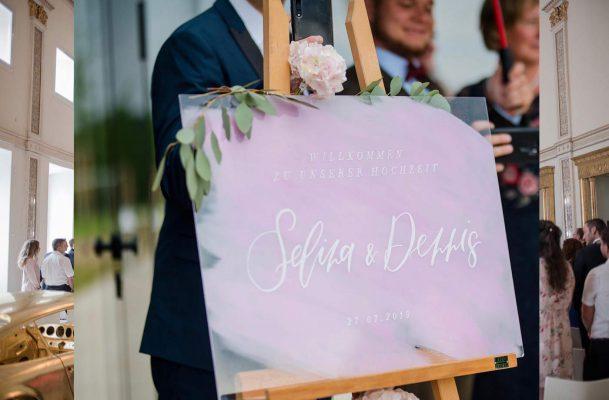 Dekokonzept Selina und Dennis 12